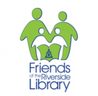 B-friends_riverside_library