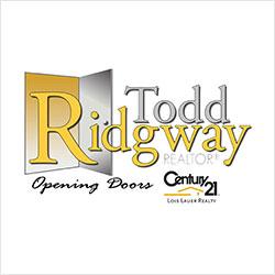 Ridgway