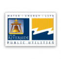 Riverside Public Utilities