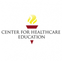 center_healthcare_education