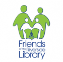 friends_riverside_library