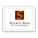 security_bank