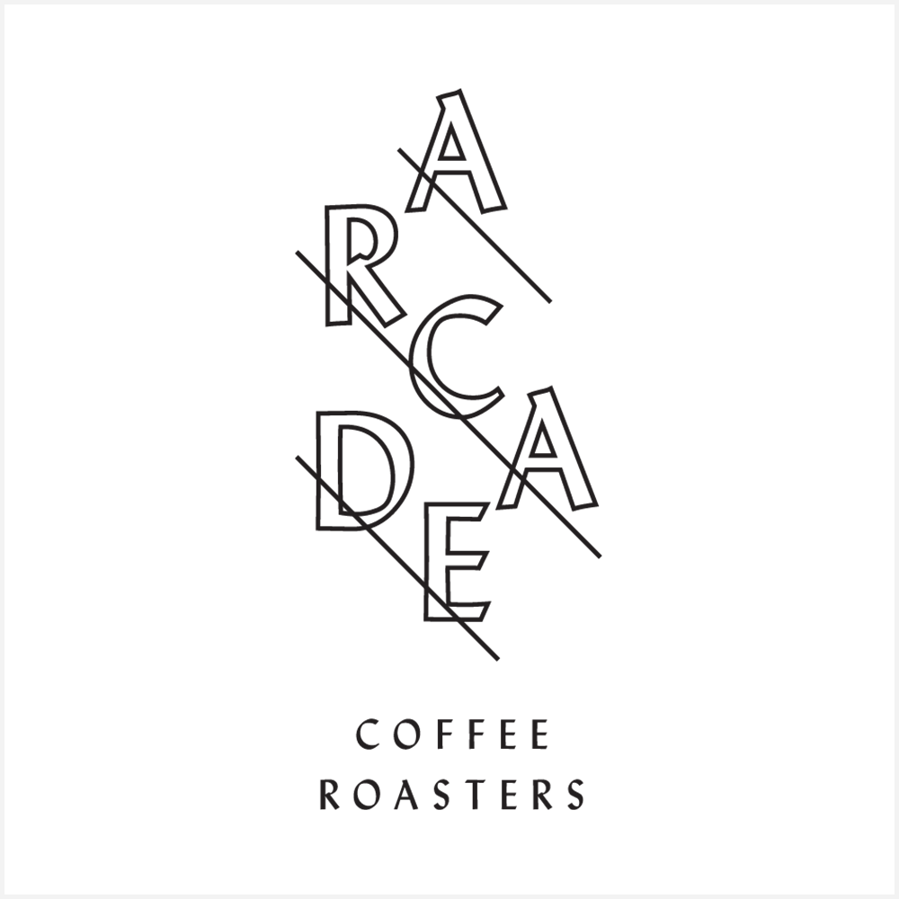ACR-Coffee_Roasters