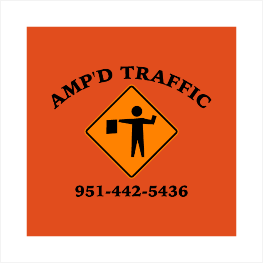 AMPD_Traffic
