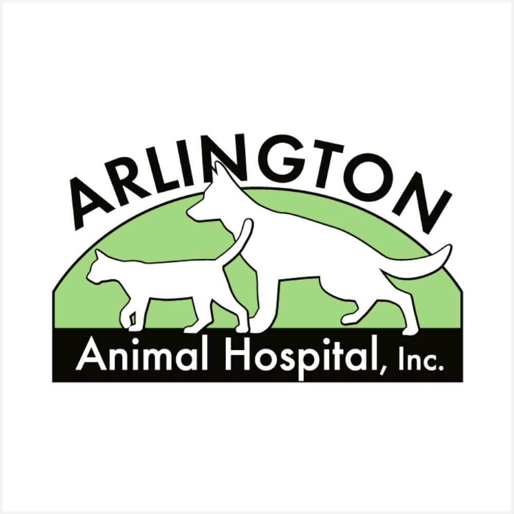 Arlington Animal