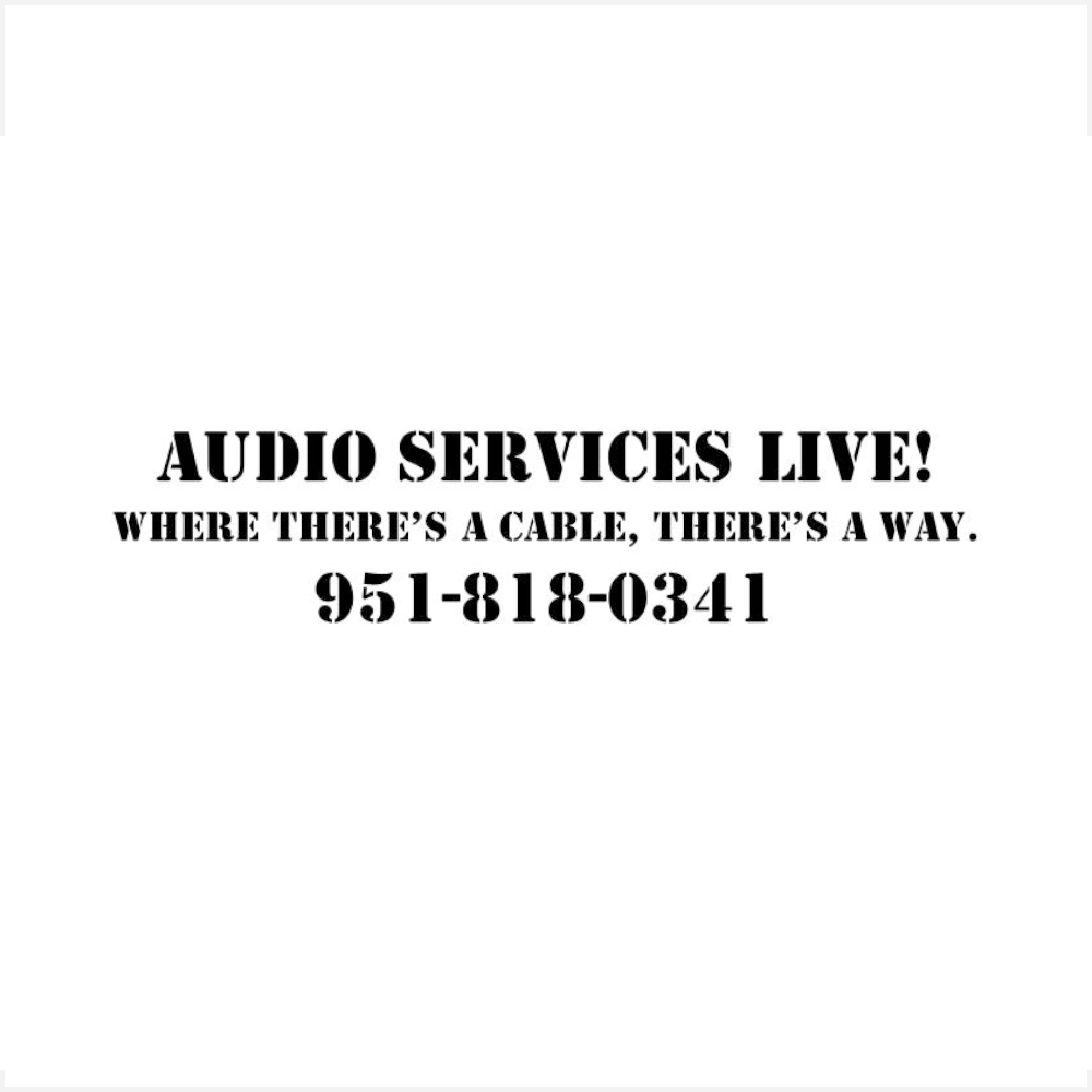 Audio_services_live
