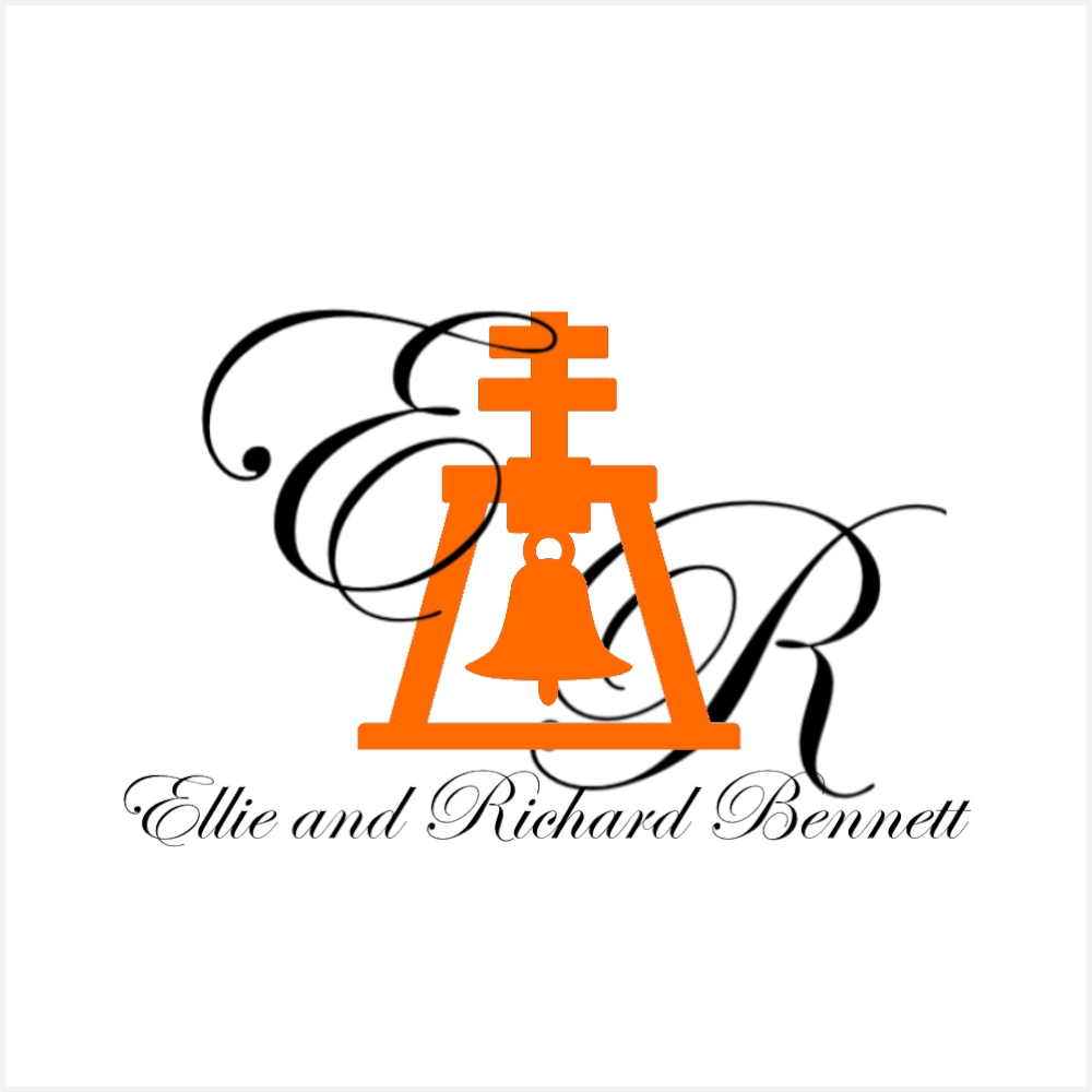 Bennett_Logo