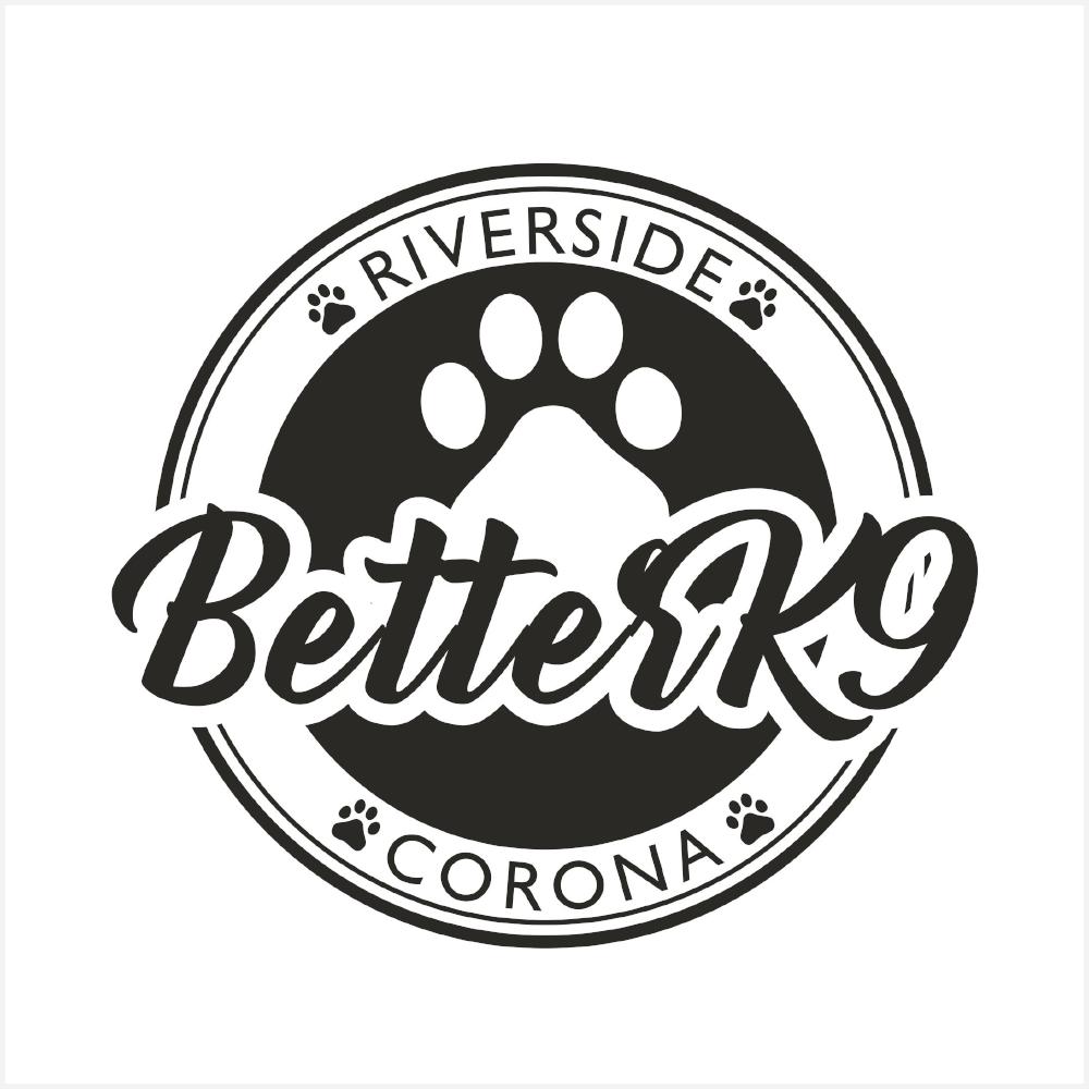 Better_K9