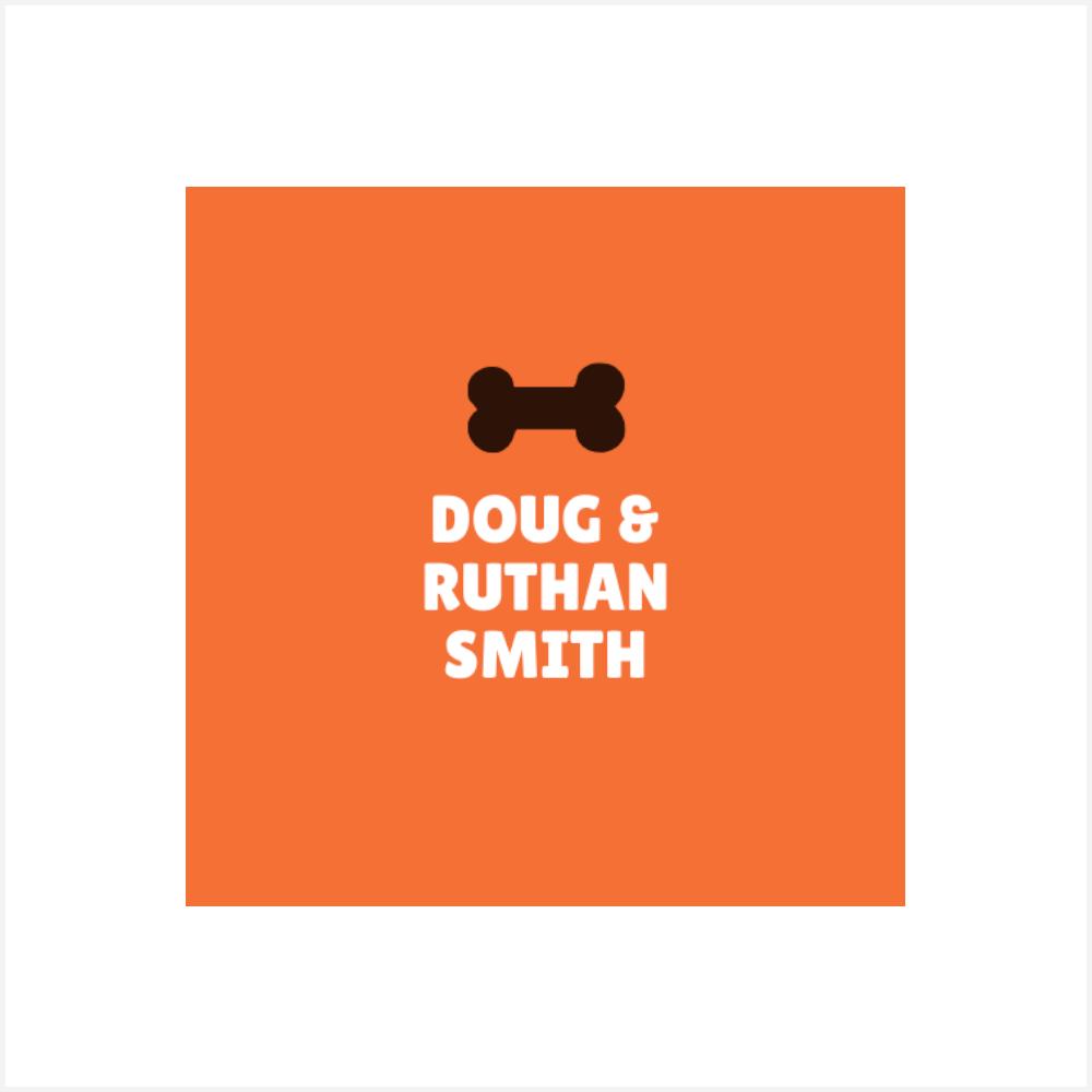 DougRuthanSmith