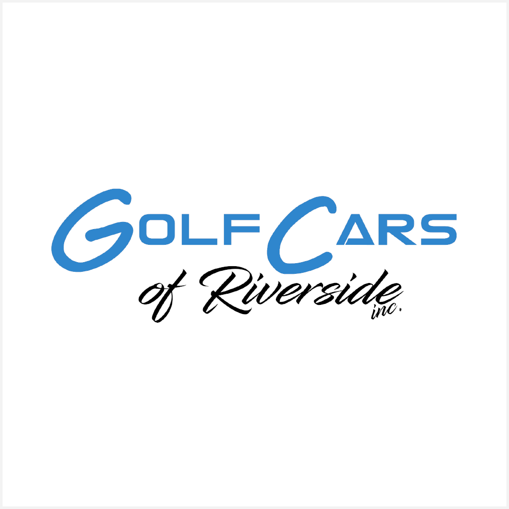 Golf_Cars_Riverside