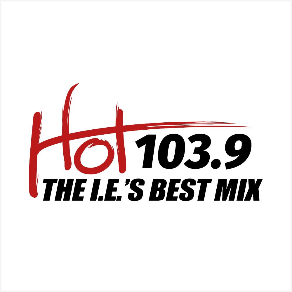Hot103.9