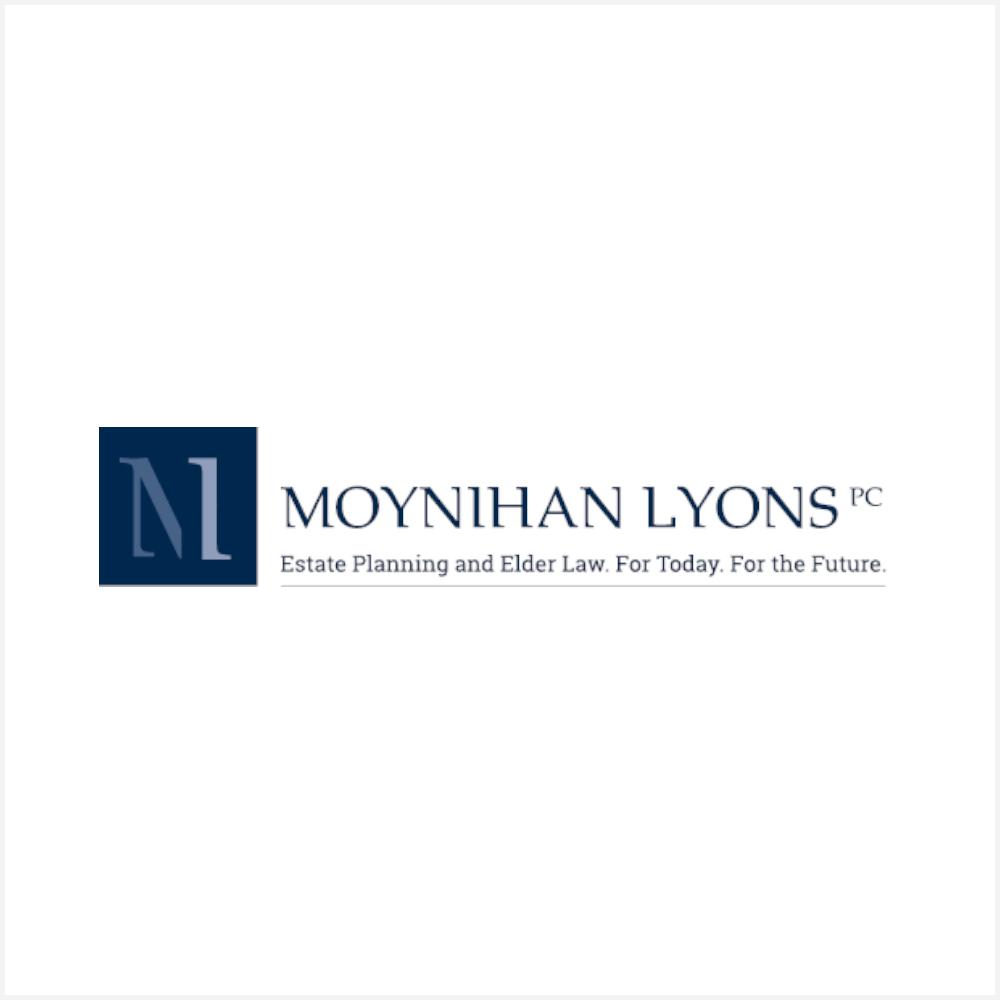 Moynihan-Terrence