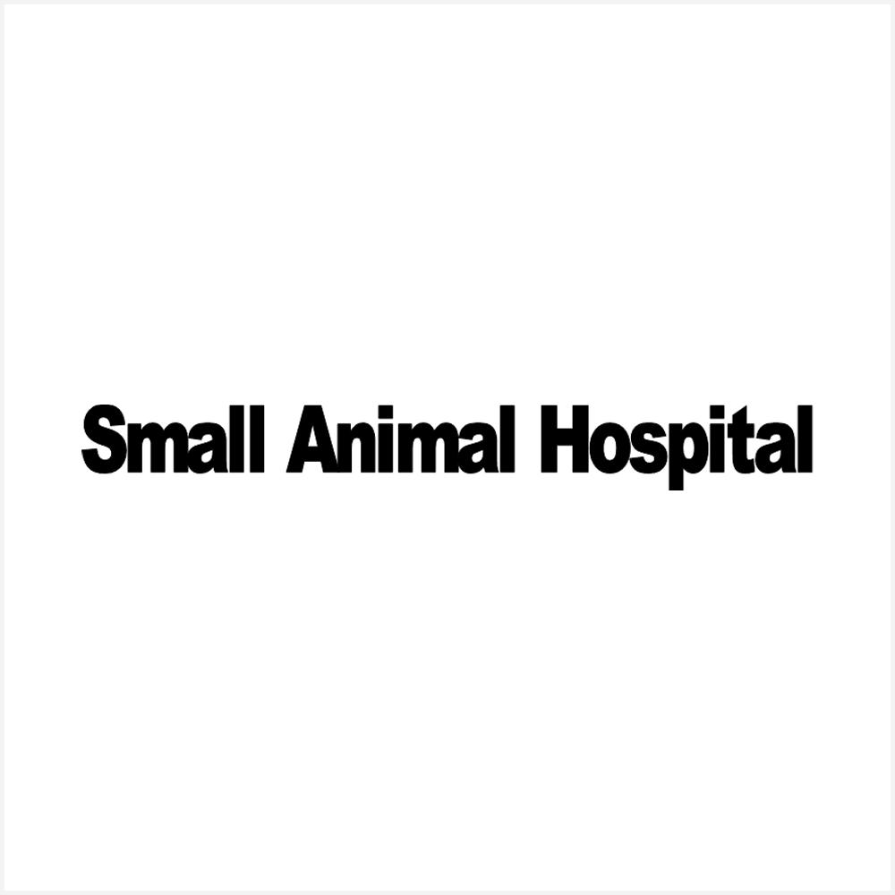 Small Animal v02