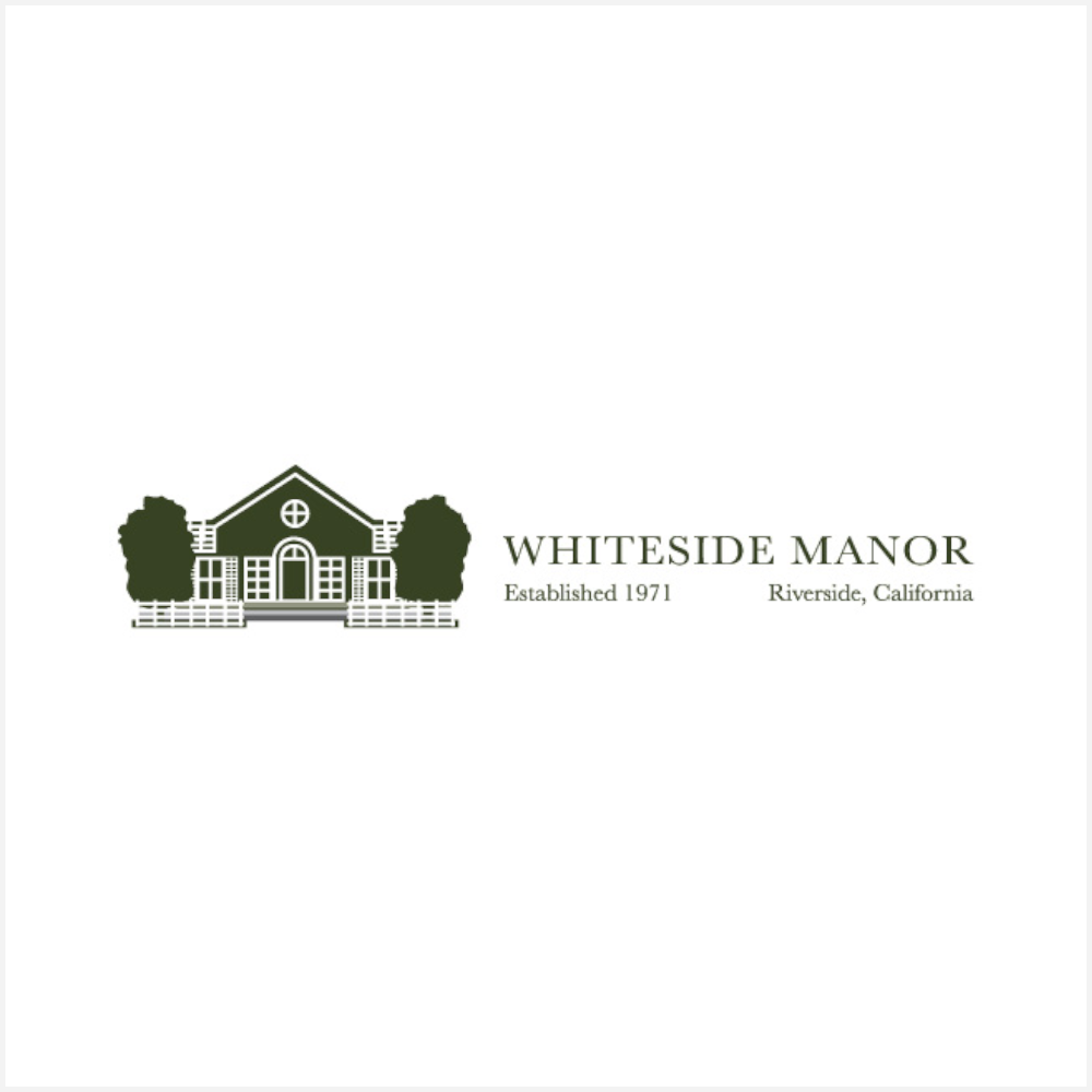 Whiteside Manor