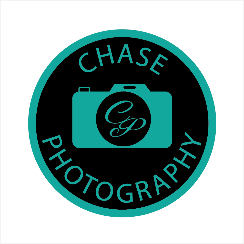 chase_2020