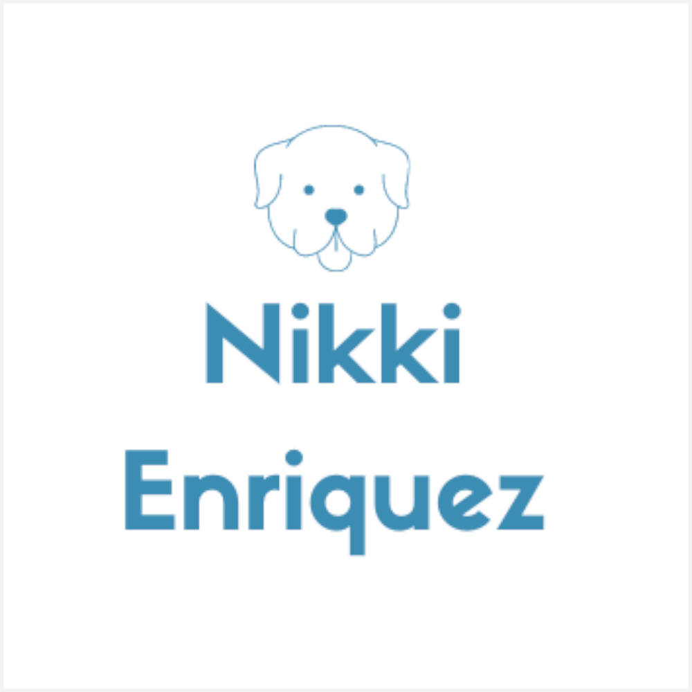Niki Enriquez