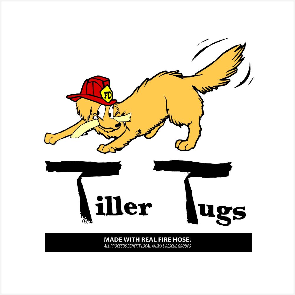 Tiller_Tugs